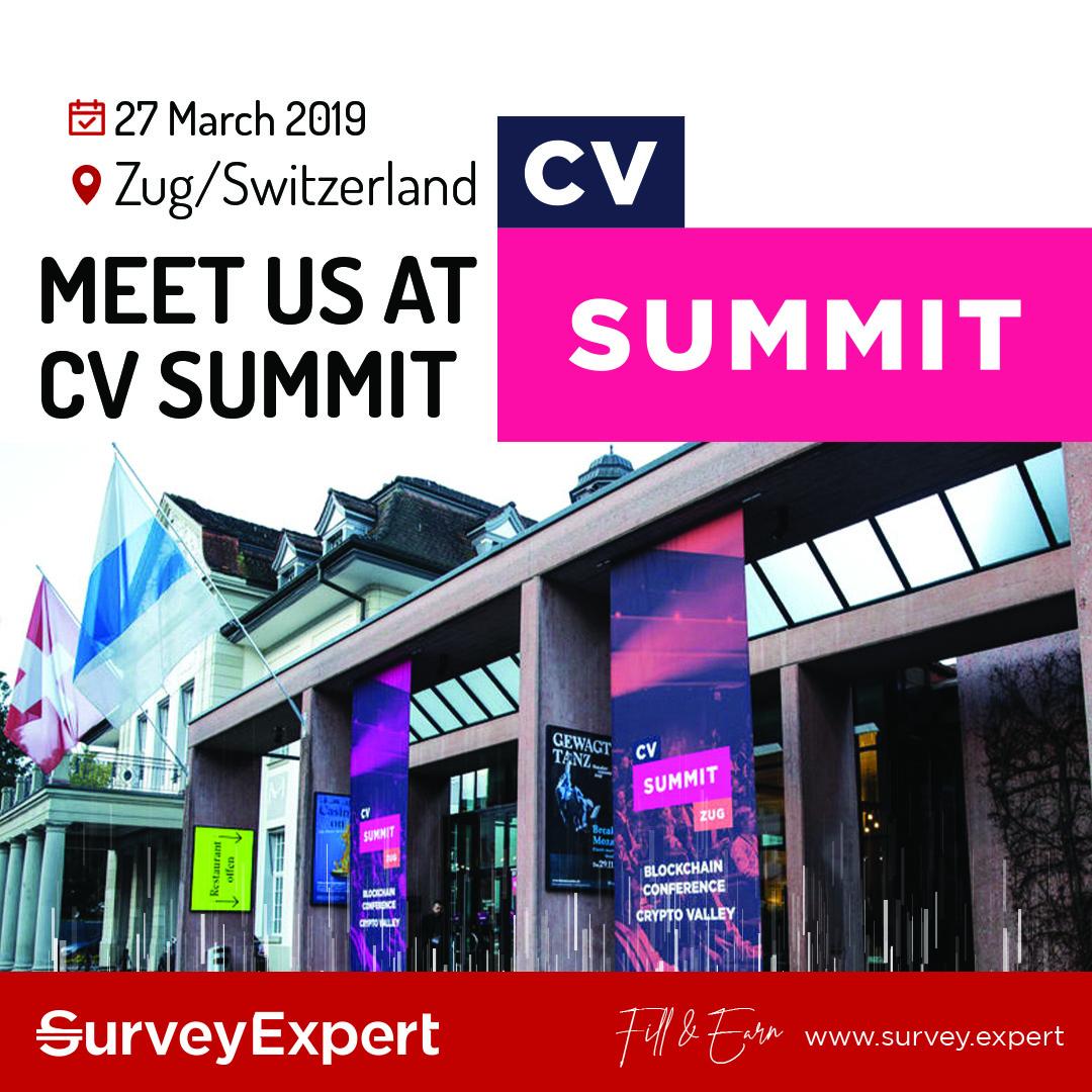 cv-summit-2019
